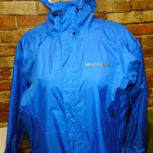 Helly Hanson HellyTech Men's Jacket Size XL